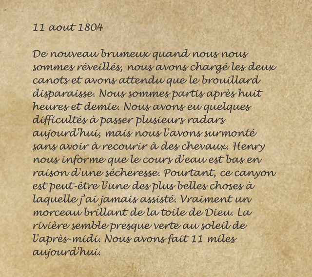 11aout1804.png