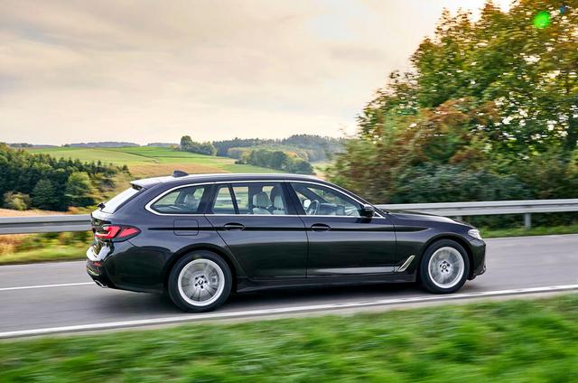 2020 - [BMW] Série 5 restylée [G30] - Page 11 DBE9-D344-975-E-4-E27-8-ED9-4-B2825297-E27
