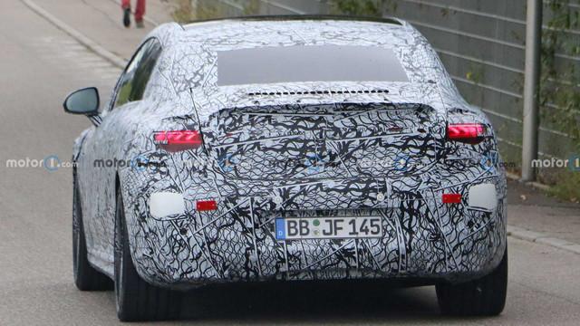 2021 - [Mercedes-Benz] EQE - Page 5 E4-F58021-BCD5-4292-9-BEF-24-C8554-A35-D5