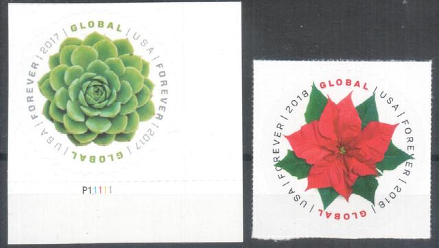 US-Flowers