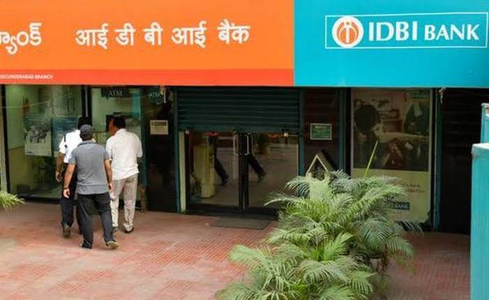 IDBI Bank to be taken out of PCA framework