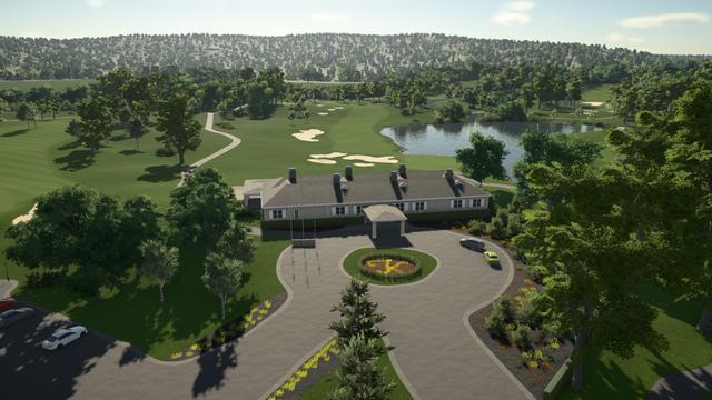 The Golf Club 2019 5_19_2021 1_36_41 PM