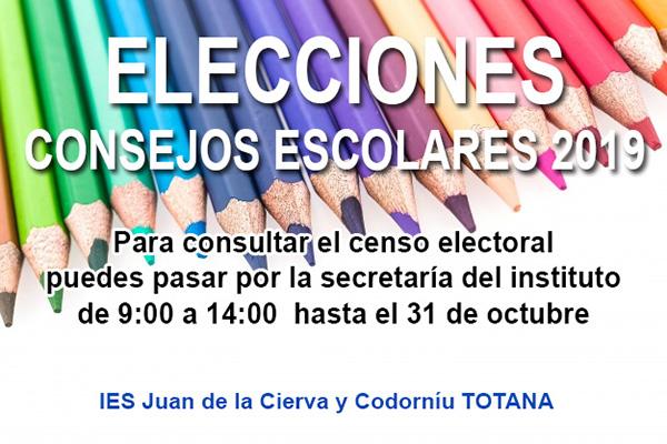 ELECCIONES-CONSEJOS-ESCOLARES
