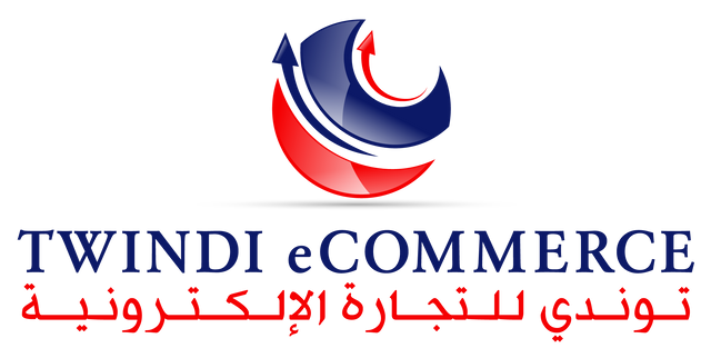 twindiecommerce png
