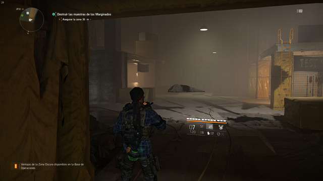 Tom-Clancy-s-The-Division-22019-3-19-21-46-51.jpg