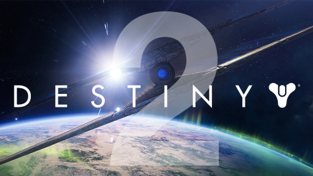 Something Big is Happening in Destiny 2 Tomorrow