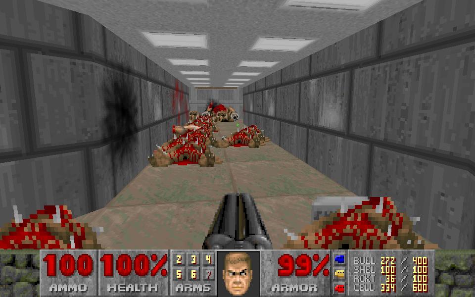 Screenshot-Doom-20210225-003424.png