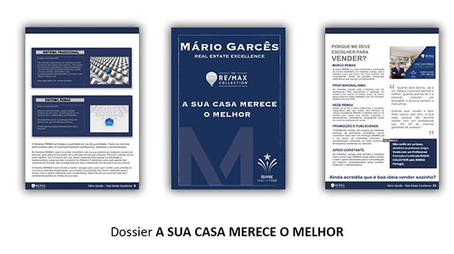 dossier-Servicos