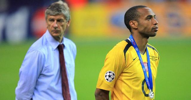 Arsene-Wenger-Thierry-Henry-Football365.