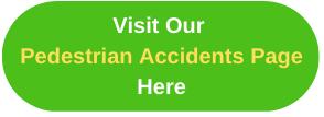 pedestrians accident button
