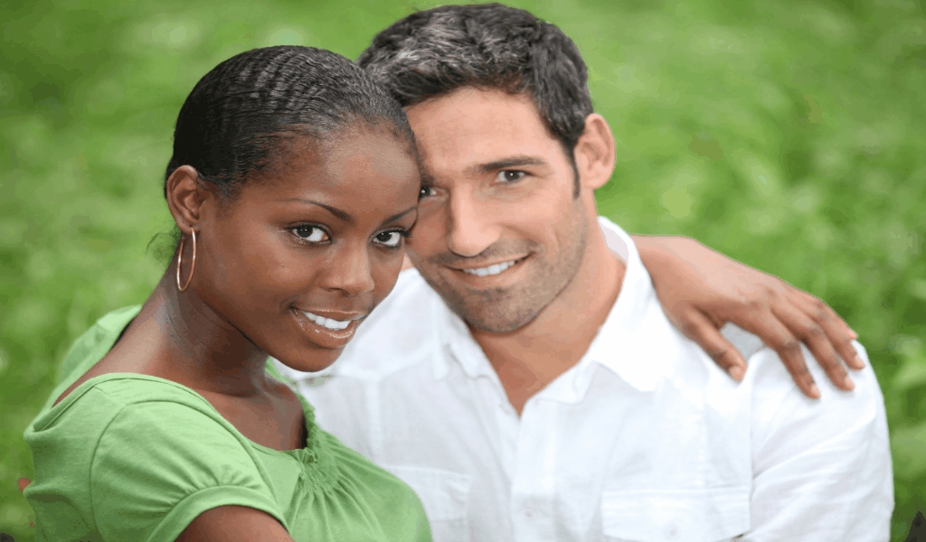 The Single Best Technique To Use For Interracial Dating Quotes Revealed