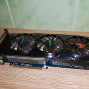 P: Gigabyte GTX680 4GB GDDR5, 256-bit