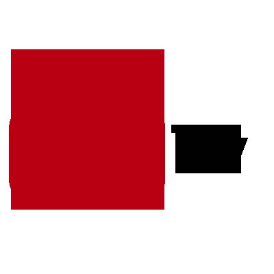TV Stanici