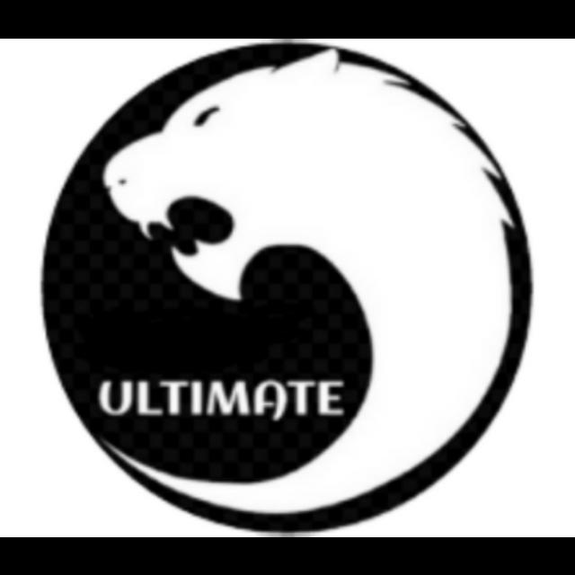 Ultimatesmm in# Best smm panel & reseller platform - Services