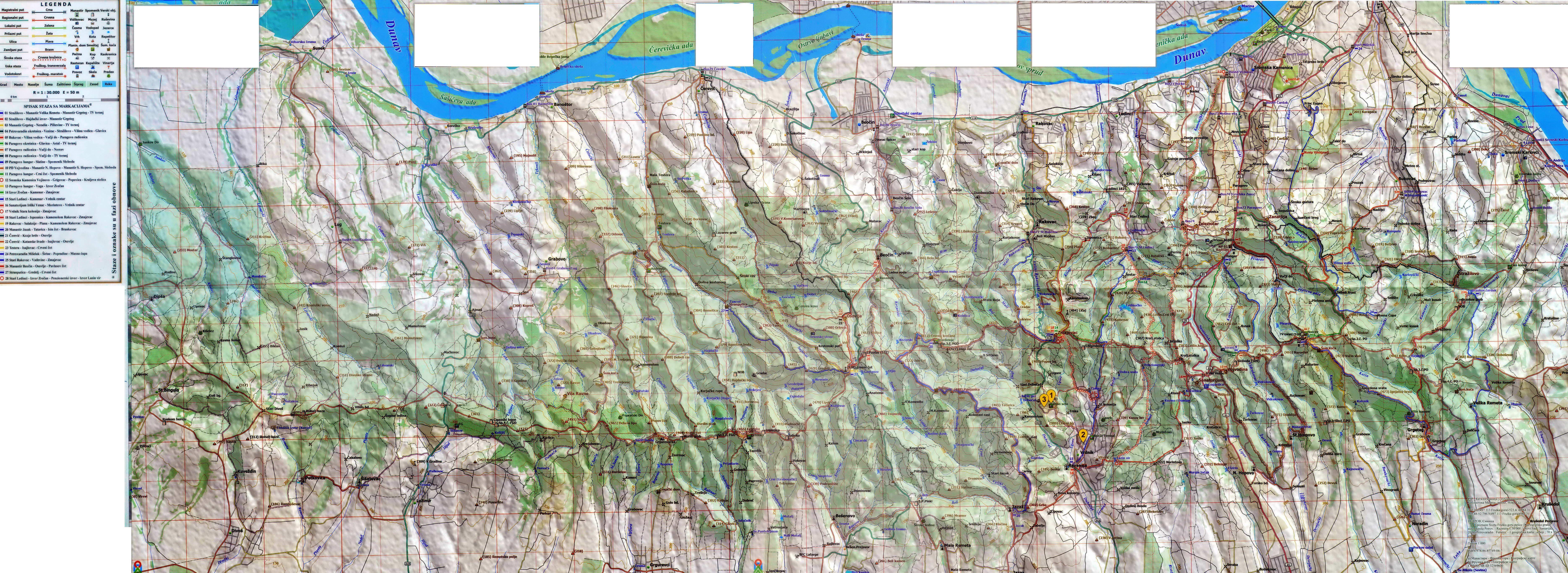 Fruska-gora-mapa-2019.jpg