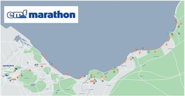 recorrido-maraton-edimburgo-travelmarathon-es