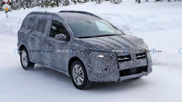 2022 - [Dacia] Jogger 9646914-A-86-C6-4652-8-EF6-5-DFBB6581-B2-D