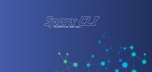Sparx Microservice