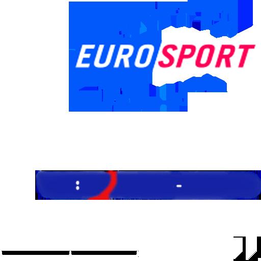 [Image: eurosport-scoreboard.png]