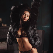 Fit-Naked-Girls-com-Valeriya-Kovalenko-nude-77