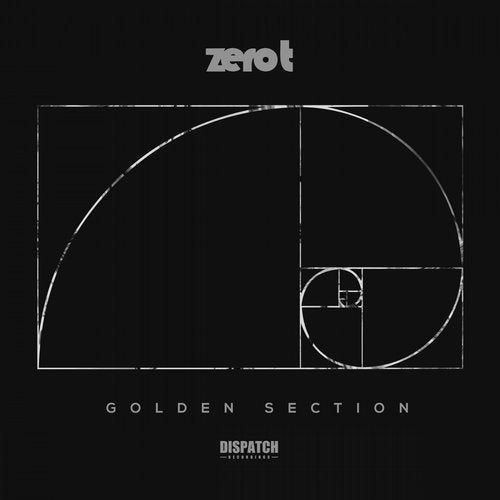 Zero T - Golden Section