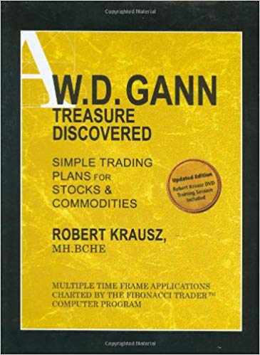 W-D-Gann-Treasure-Discovered-Simple-Trading-Plans-for-Stocks-Commodities