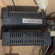 Borne Neo Geo mv6 LAI Big Red Pacific qui rejoint ma collection 07-08-2021-at-20-18-49