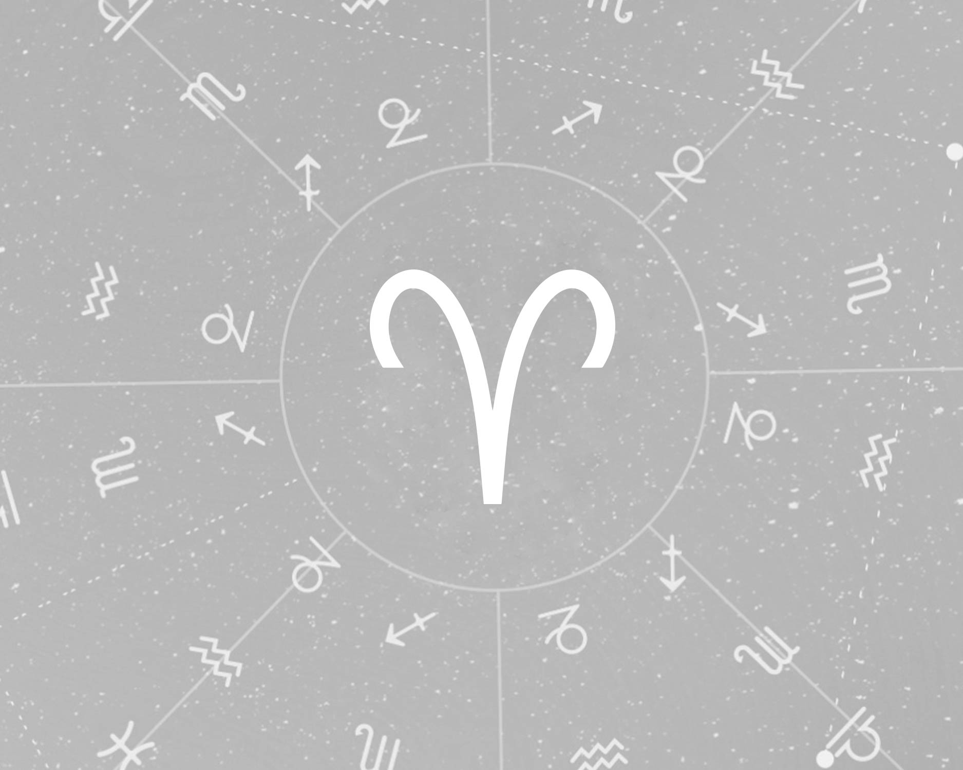 April horoscopes: from Patrick lewis