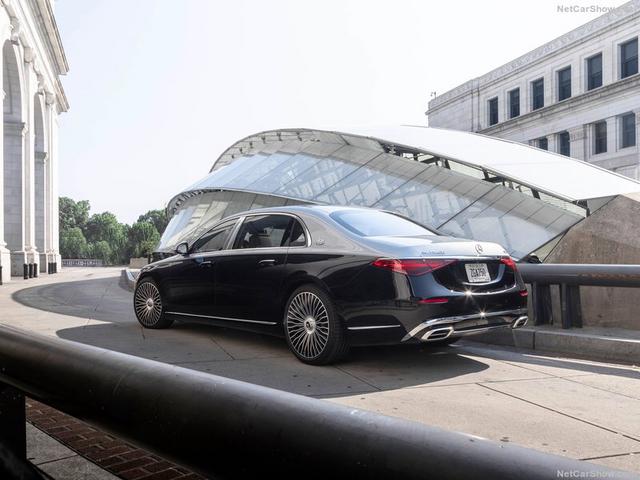 2020 - [Mercedes-Benz] Classe S - Page 23 6-D5-D4-C3-D-A89-B-449-B-9561-6-EBBC53-E39-AA