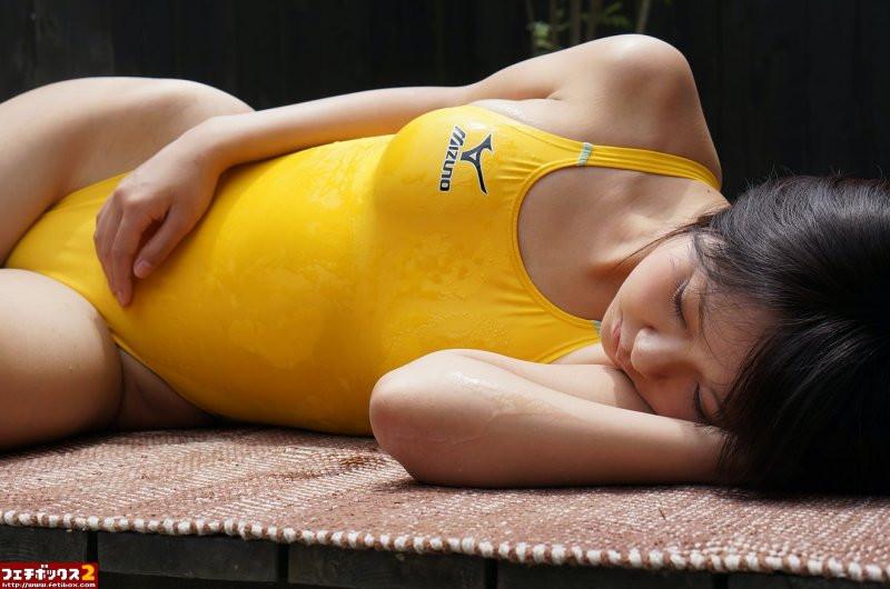 Hayama Miku 葉山美空 072