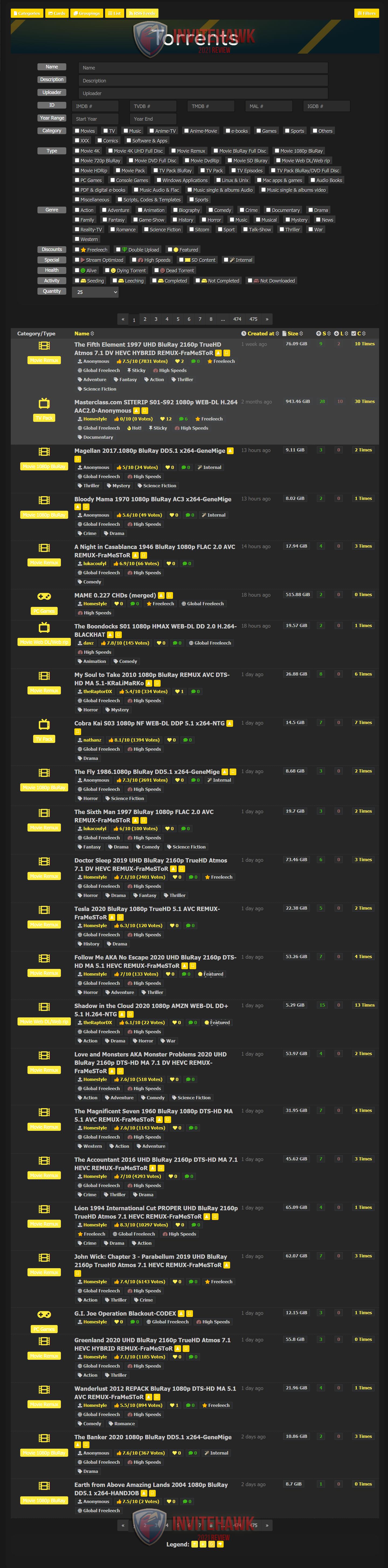 cat-torrents.png