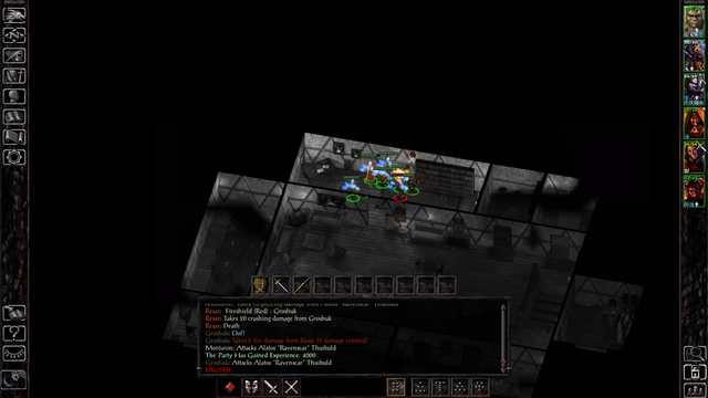 Base-Profile-Screenshot-2020-05-25-15-49-38-19.png