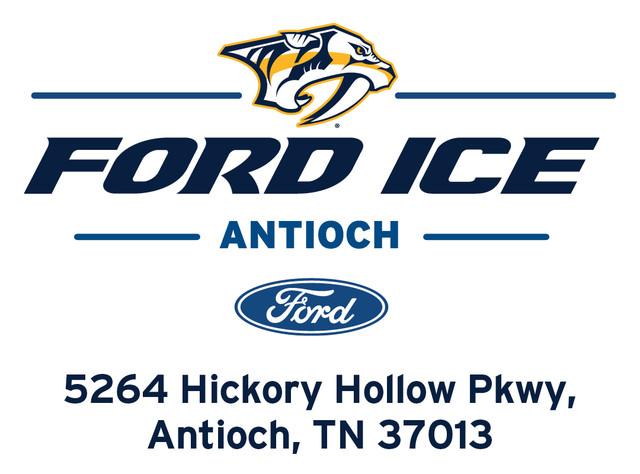 1-KC-Antioch-Top