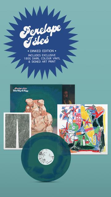 Penelope-Isles-WWTH-Vinyl-Mock-Dinked-Edition-IG-Story