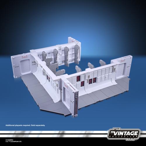 VC-Tantive-IV-Playset-Loose-9-Resized.png