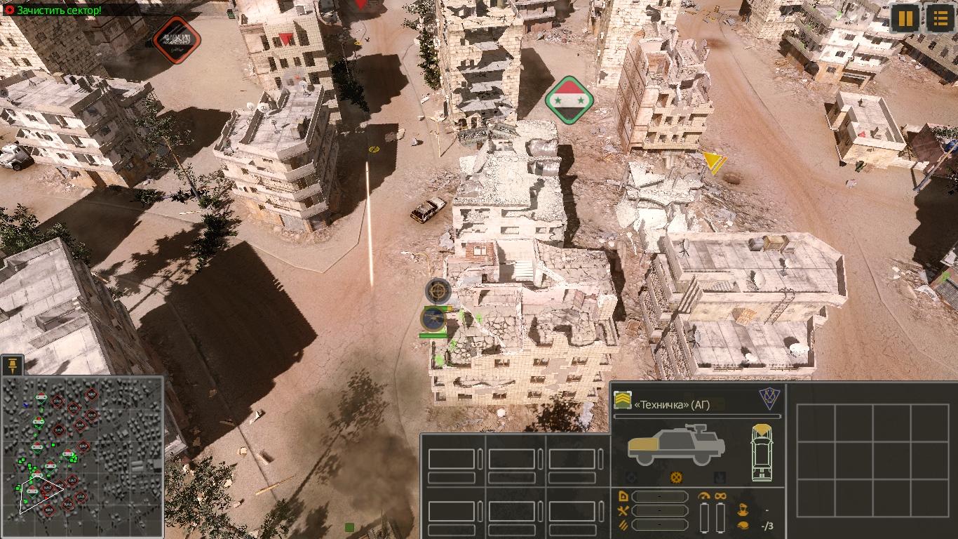 Syrian-Warfare-2021-02-19-04-25-40-418
