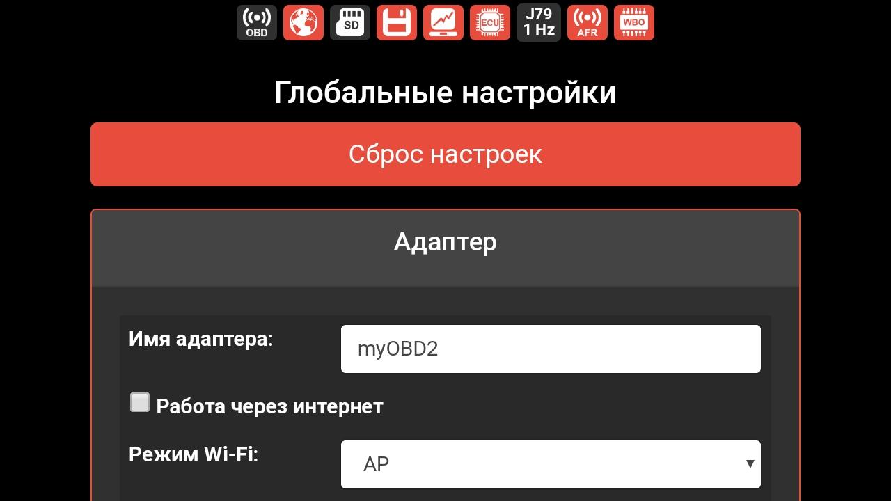 Screenshot-2021-03-28-22-29-10-026-com-opera-browser