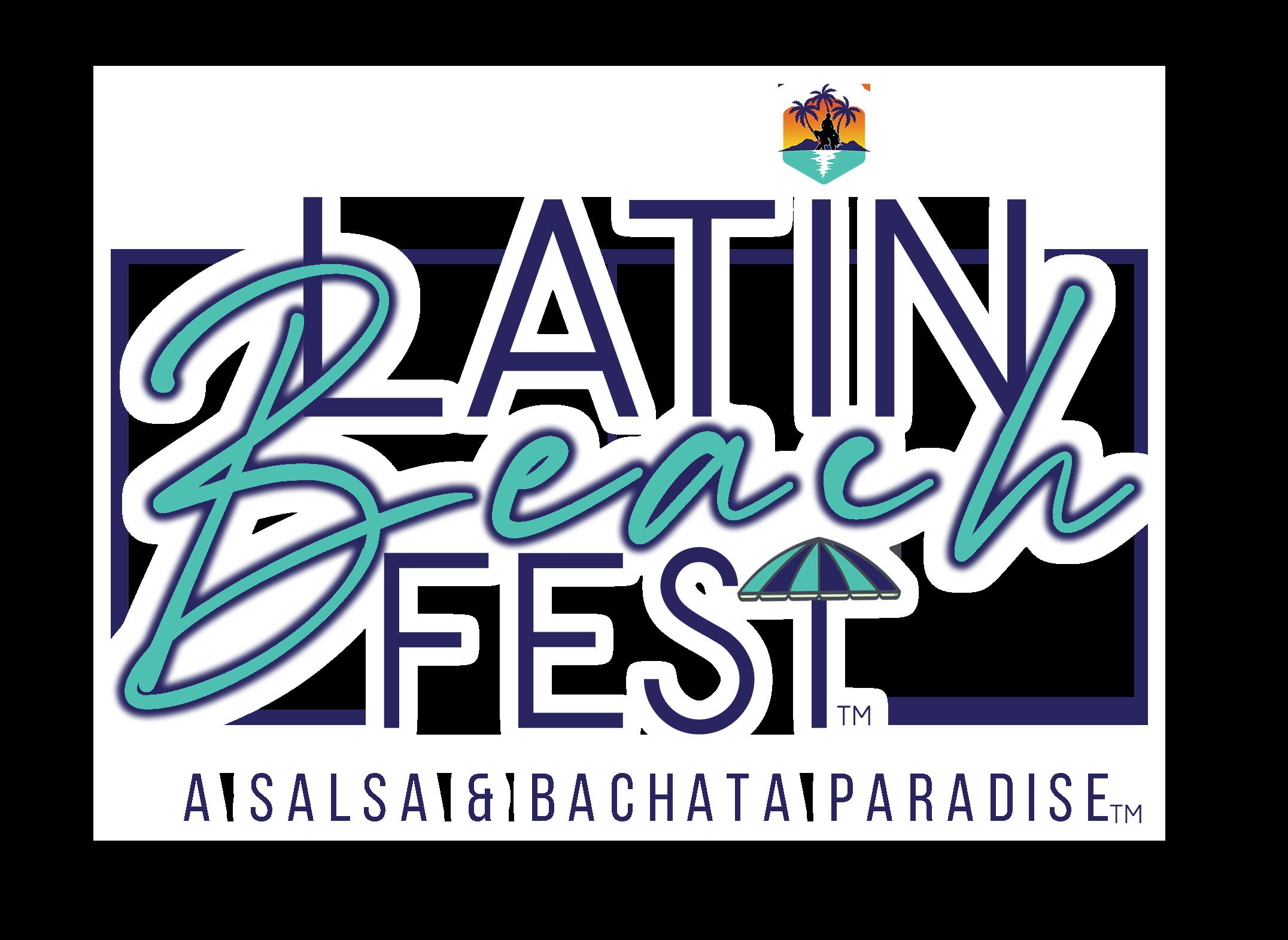 Latin-Beach-Fest-Combo-dropshadow