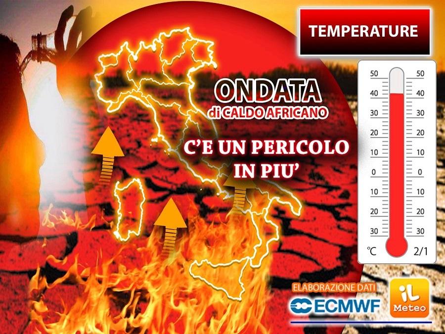 temperature-7721-0