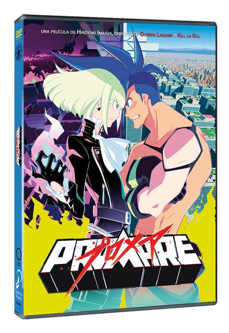 8424365721295-Promare-DVD-Ficticio.jpg