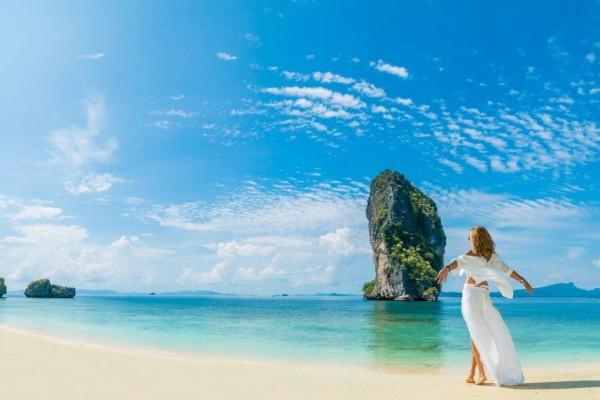 Selain Wisata ke Pantai, 7 Hal Ini Patut Kamu Lakukan di Krabi Island