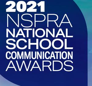 NSPRA-Awards