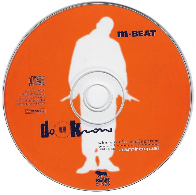 M-Beat-feat-Jamiroquai-Do-U-Know-CD