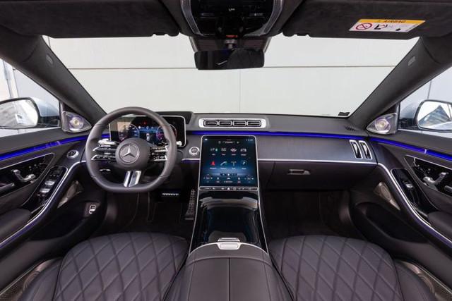 2020 - [Mercedes-Benz] Classe S - Page 22 4721908-B-4-F3-E-43-C5-B300-45-BB3-E179280