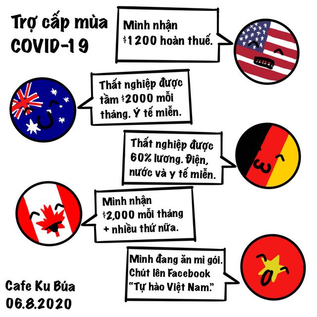 tro-cap-covid