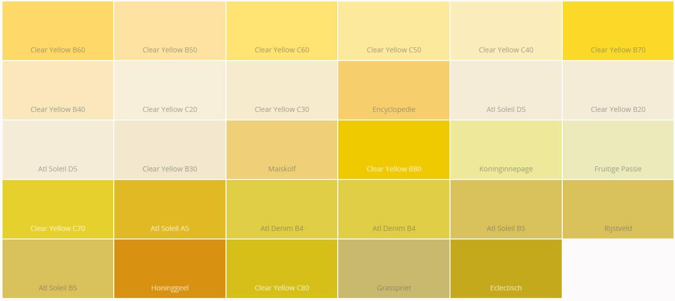 limoen-kleurplaat