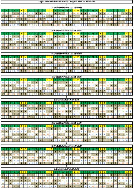 Sugest-es-de-tabela-de-turno-da-categoria-e-outras-Refinarias-1