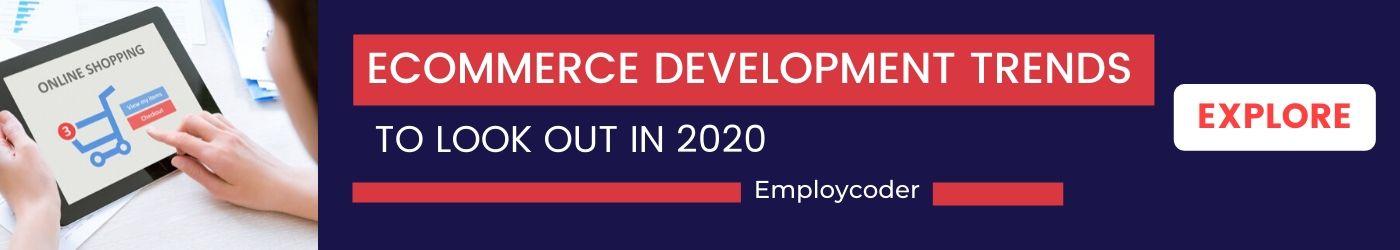ecommerce-development-trends