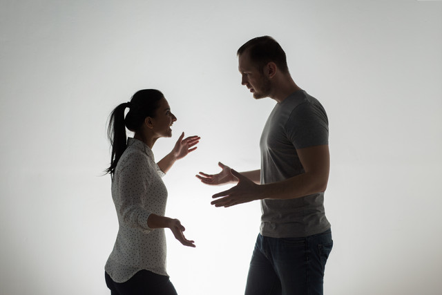 people-relationship-difficulties-conflict-and-family-concept-angry-couple-having-argument