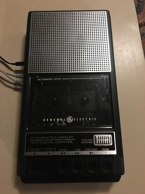 Cassette-Phone-1.jpg